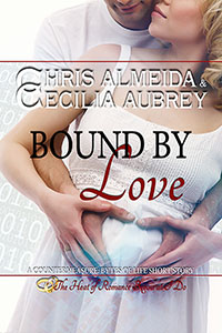 Bound by Love - Book 5